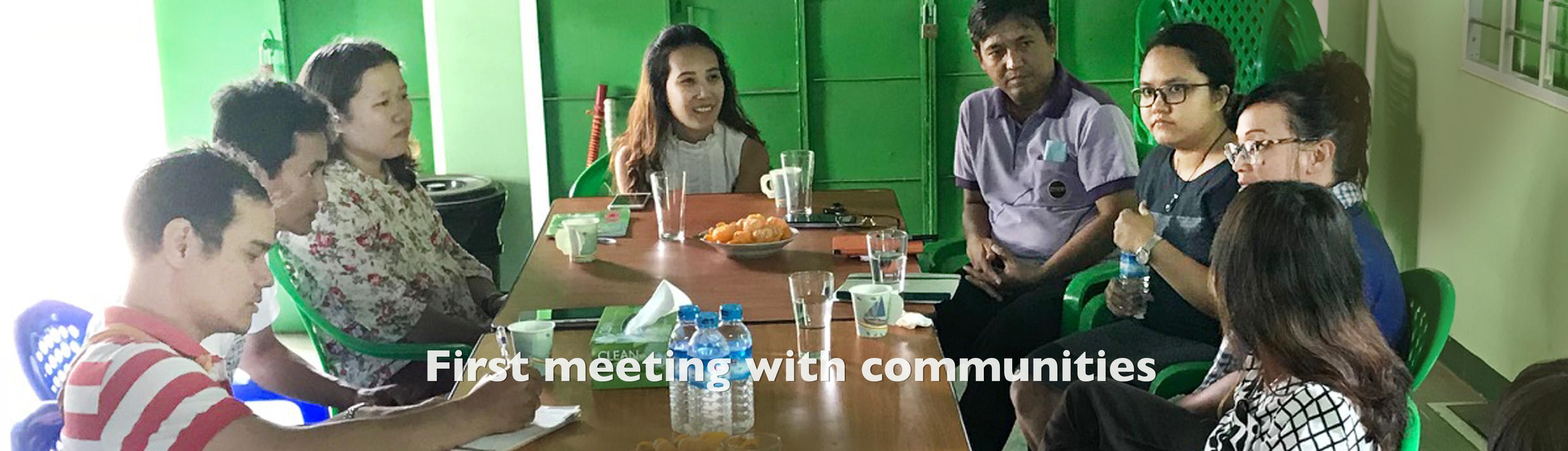 1st-meeting