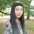 nao-miyauchi