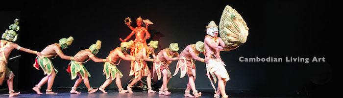 cambodian-living-art-4