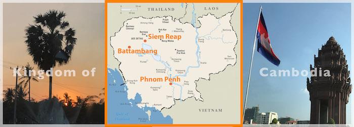 kingdom-of-cambodia
