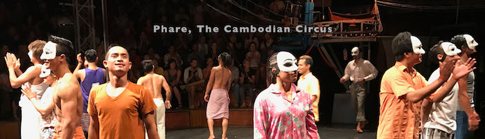 phare-the-cambodian-circus