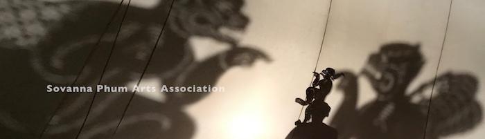 sovanna-phum-arts-association