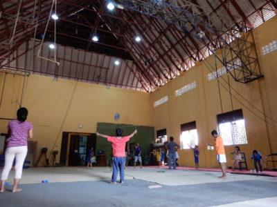 circusschool
